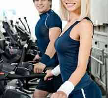 Bestes Cardio-Training